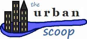 The Urban Scoop - City food and activities on the cheap